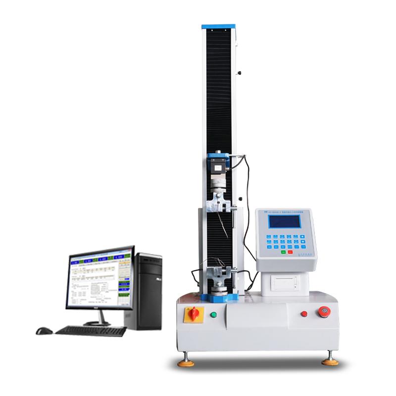 HD-B609 Universal testing machine