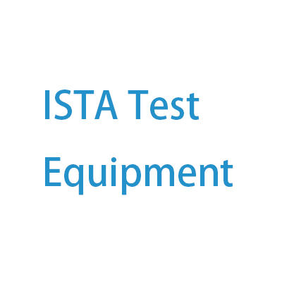 Customer purchased an ISTA device
