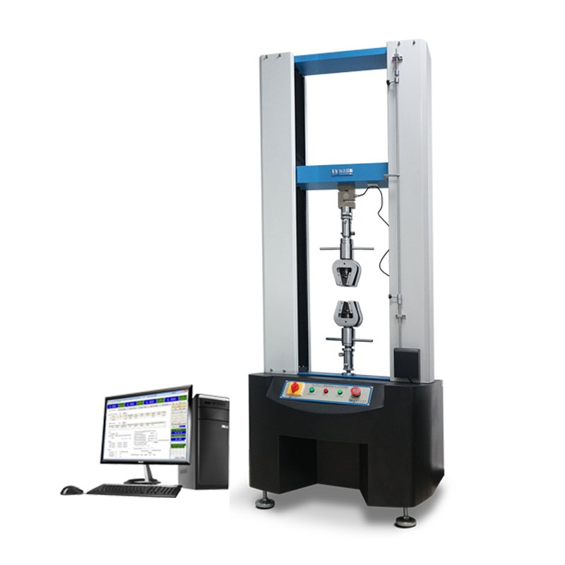wire tensile test machine