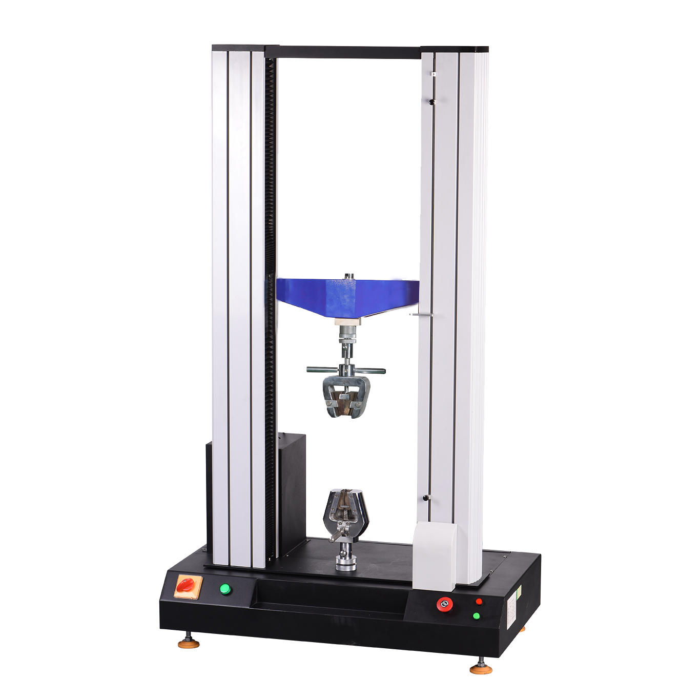 100KG-2T Tensile Test Machine HD-KB605S
