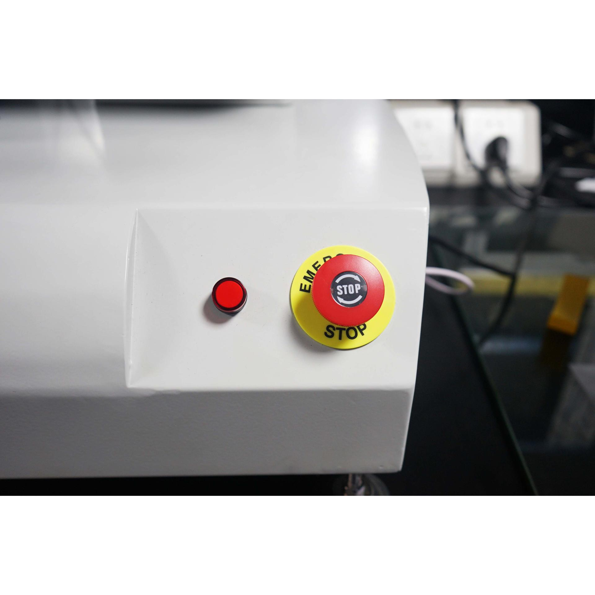 adhesive tape peel test units