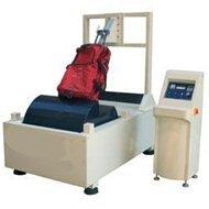 Leather Case Pumpy Test Equipment HD-D113(HD-113)