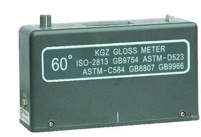 Micro Processor Glossmeter HD-A823