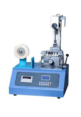 Internal Ply Bond Tester HD-A815