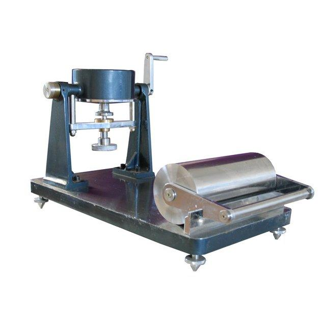 COBB Absorption Tester HD-A509