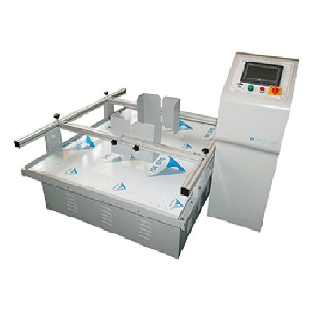 Paper Packaging Testing Equipment Series HD-521