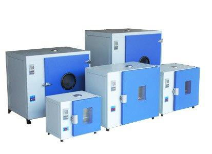 Lab Air Dry Oven HD-E804