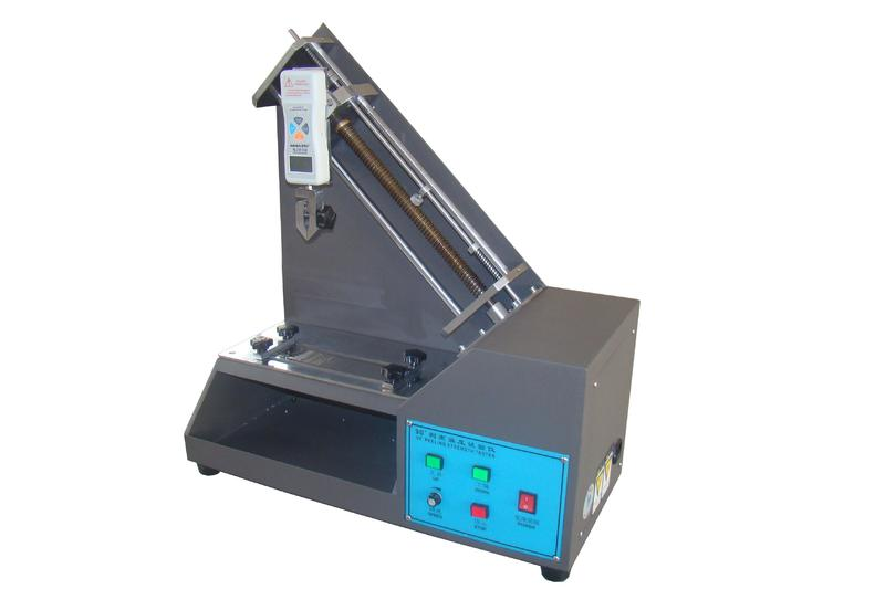 90 Degree Peeling Strength Tester HD-C523