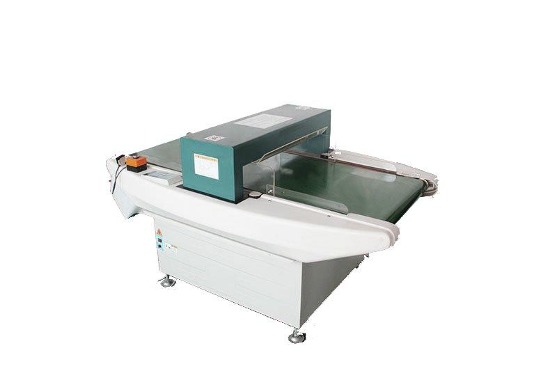 Needle Detector Machine  for Shoes, Garment ,Clothes