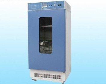 Biochemical incubate test chamber