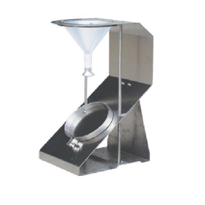 Textile Fabric Wet Resistance Tester