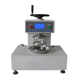 Hydrostatic Head Testing Equipment For Textile