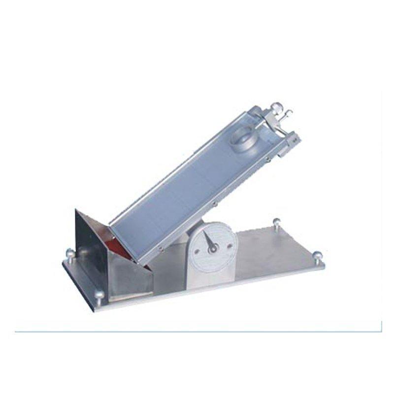 Initial Adhesion Tape Testing Machines