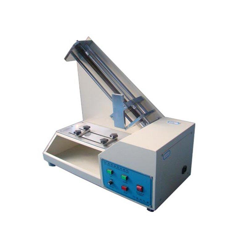 Peeling Strength Testing Machine