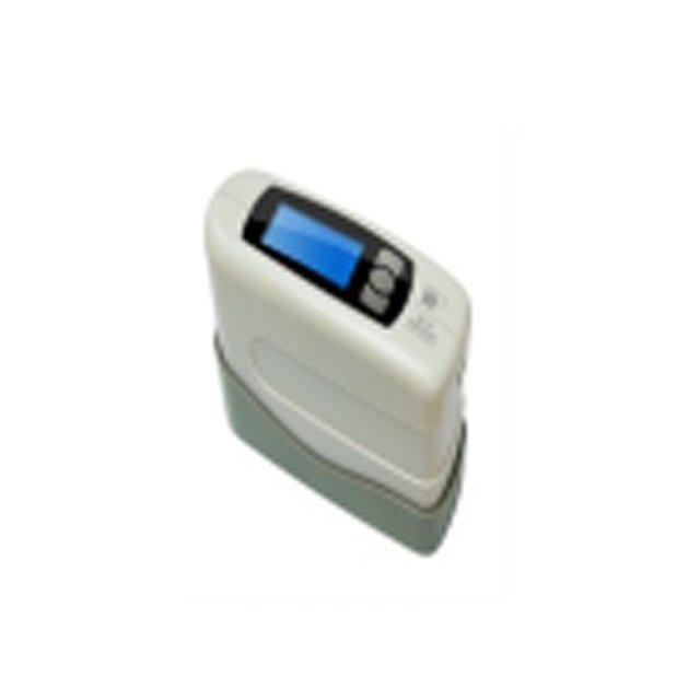 Portable Spectrodensitometer HD-X004-2