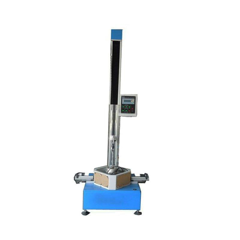 falling ball impact testing machine