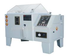 textile salt corrosion test chamber