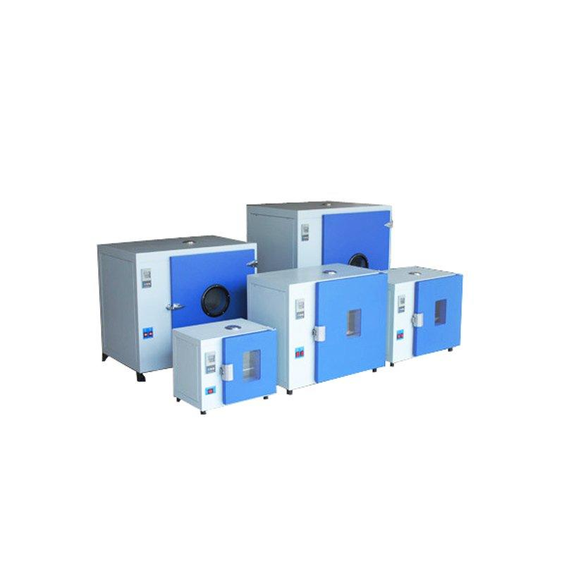 Lab Air Drying oven