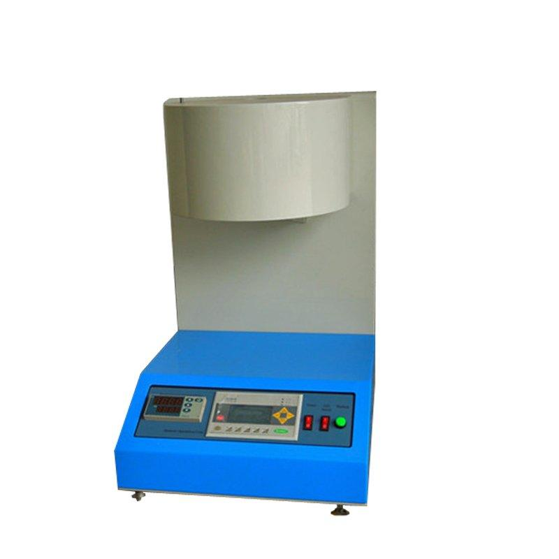 Melt Flow Rate Testing Equipment