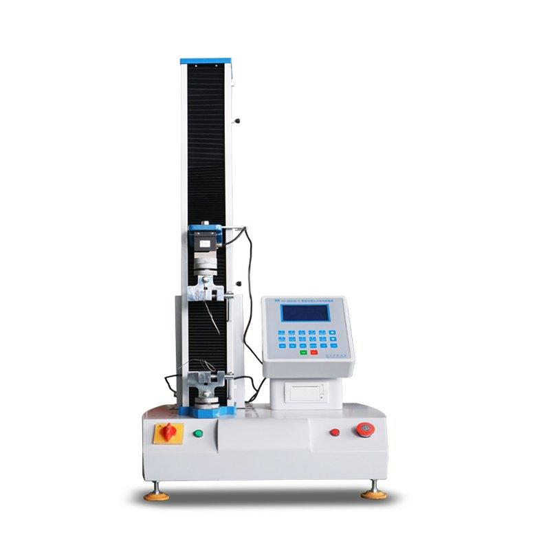 90 Degree Peeling Strength Testing Machine