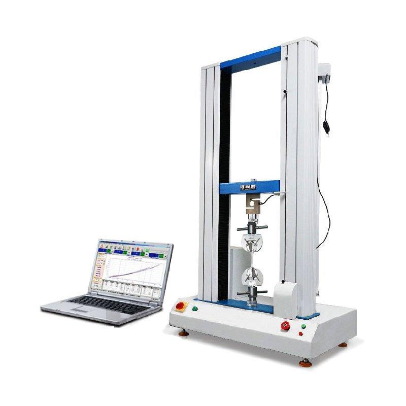 PC Universal Test Equipment