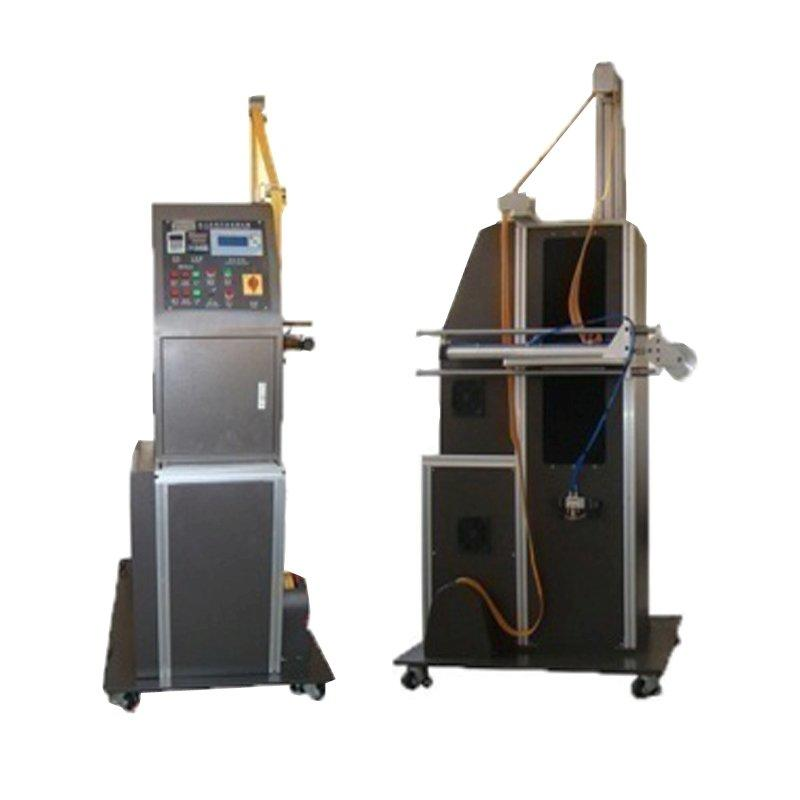 Horizontal Refrigerator Door fatigue testing equipment