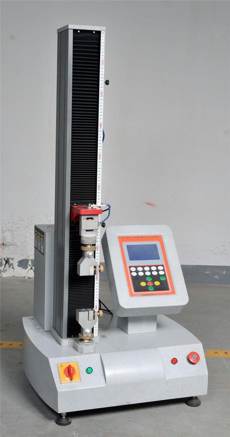 adhesive tape peel test equipment