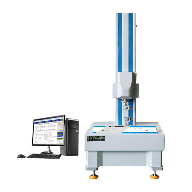 Tape Universal Test Equipment