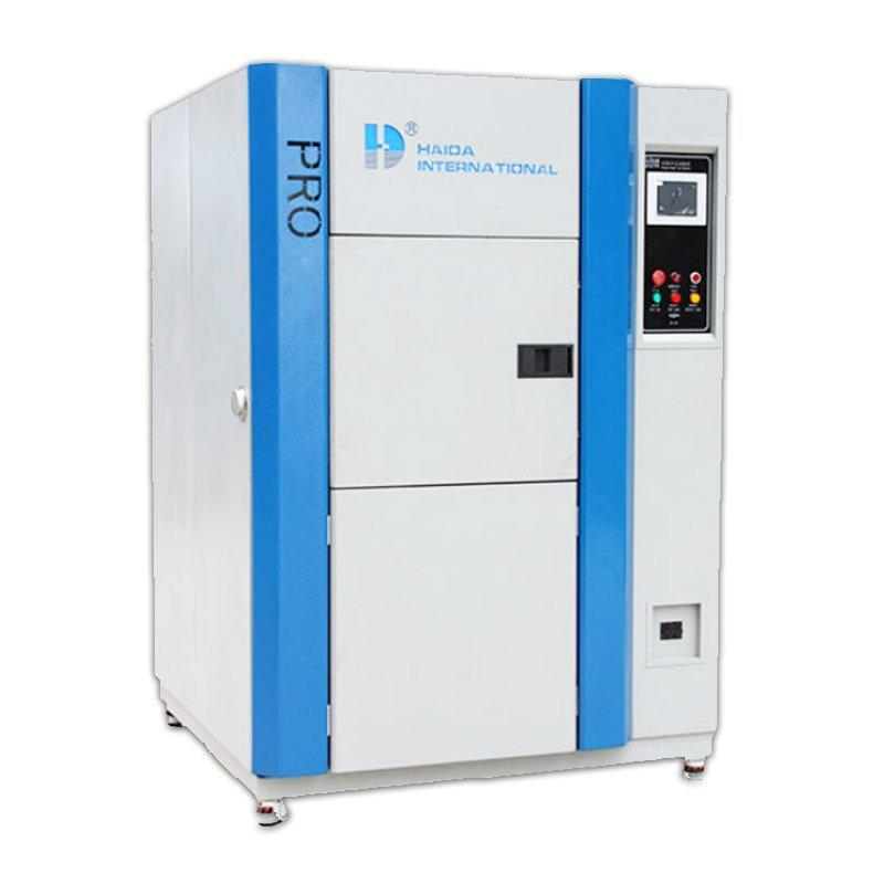 Environment Thermal Shock Chamber