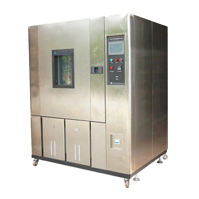 Temperature Humidity Chamber Programmable
