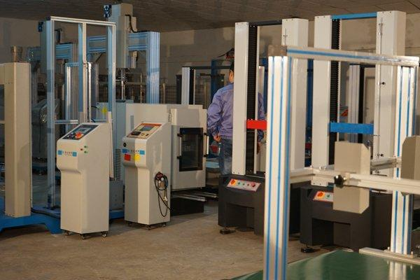 haida factory warehouse 5