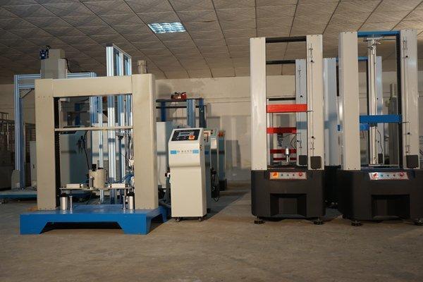 haida factory warehouse 6