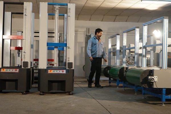 haida factory warehouse 8