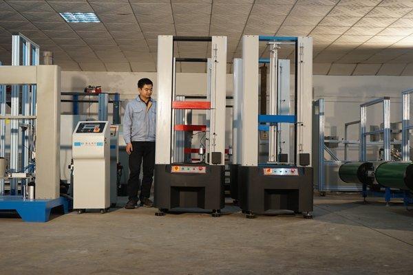 haida factory warehouse 11