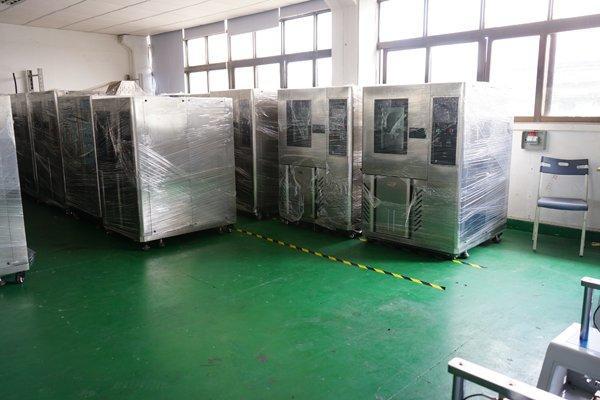 haida factory warehouse 15