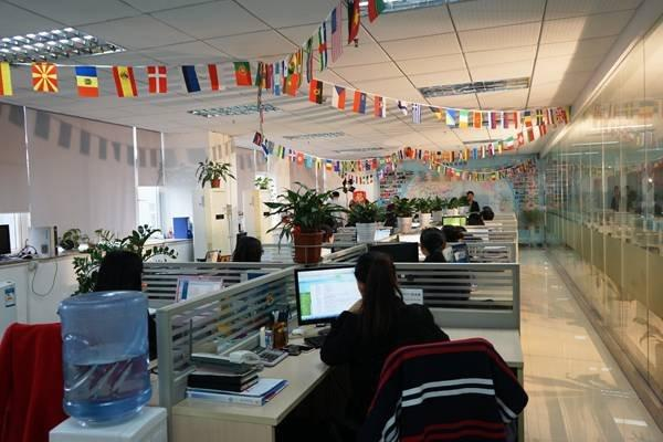 2016 - office 6