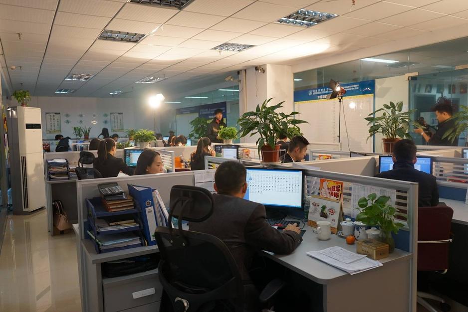 2016 - office 8