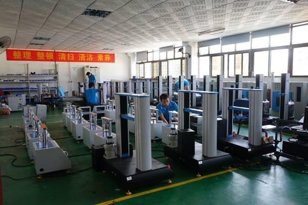 haida factory warehouse 16
