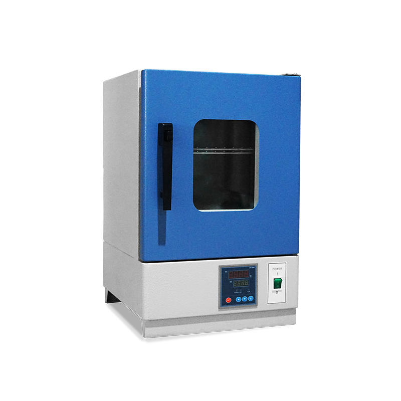 Lab Air Dry Oven HD-E804-1