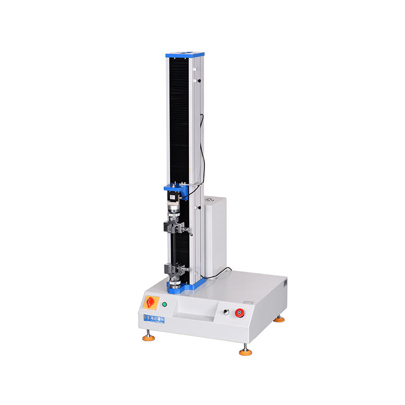 Tensile Test Machine with Computer Servo HD-B609