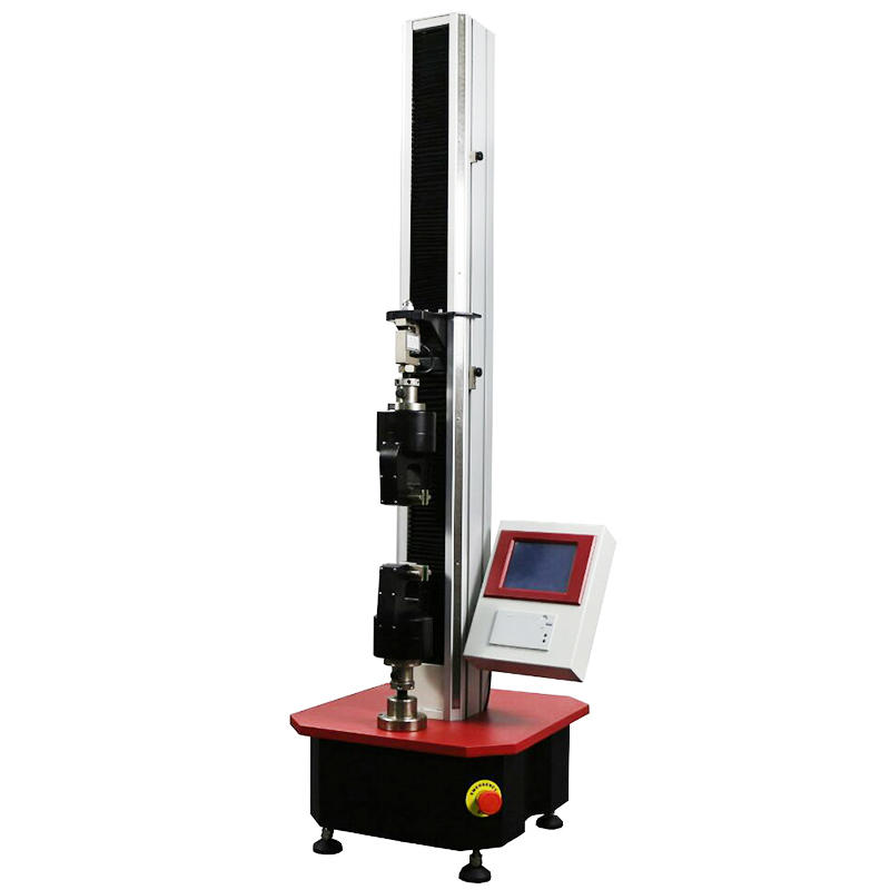 Textile Tensile Tester