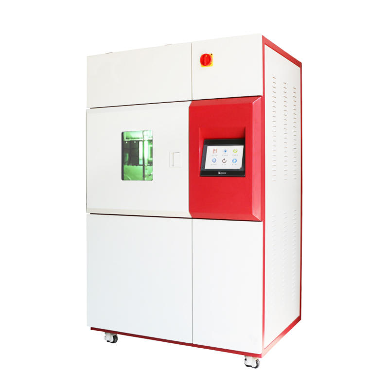 Light Fastness Tester (xenon arc)