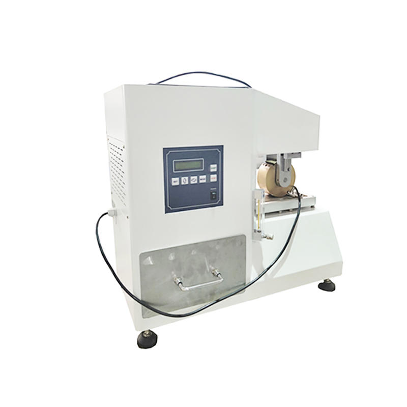 Water Absorption and Desorption Tester of Insole and Insock