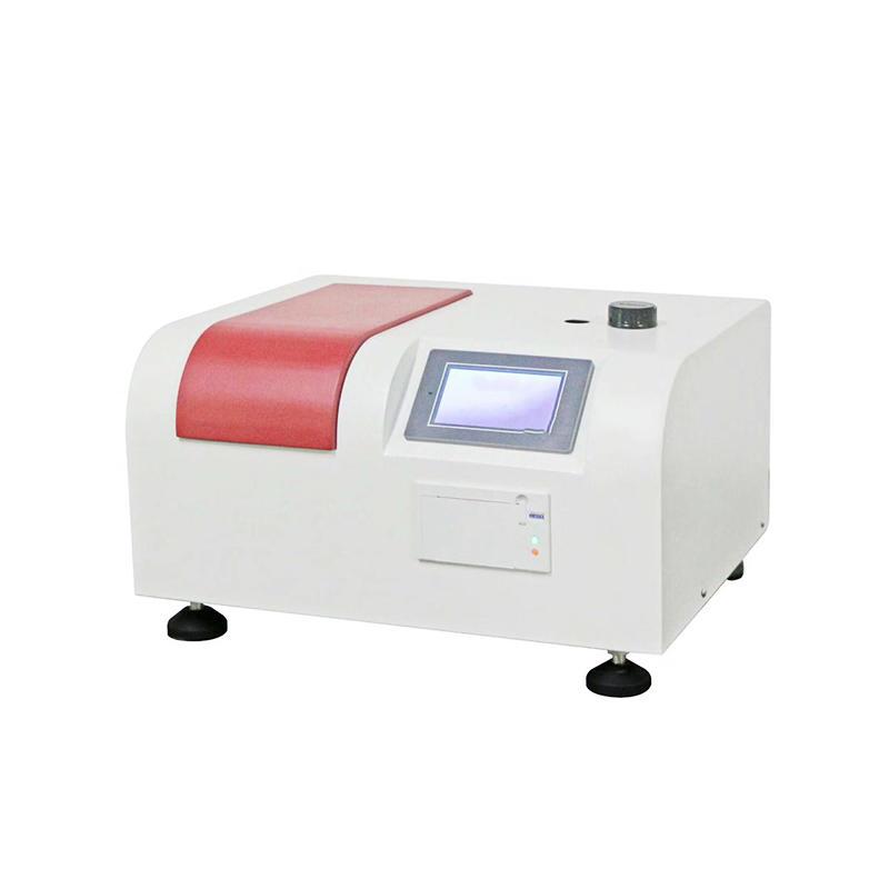 Textile Formaldehyde Tester