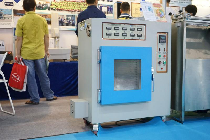 Temperature Tape Retentivity Test Machines ,Tape Retentivity Tester