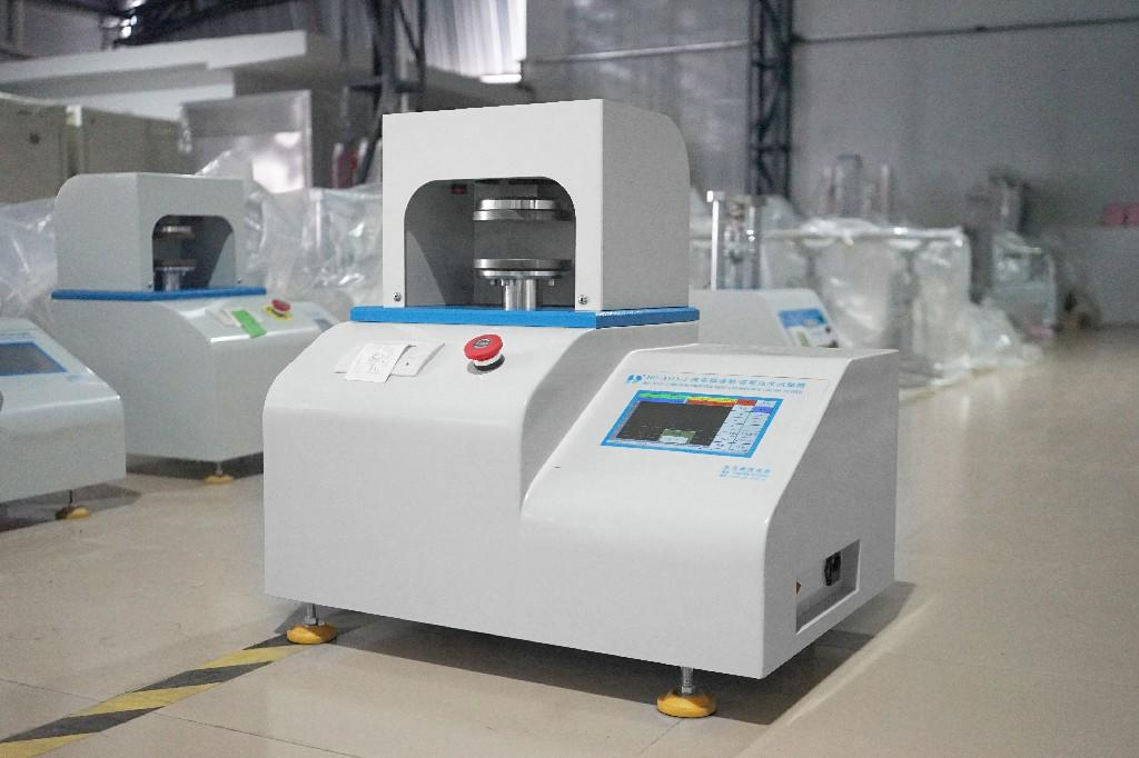 Paper Packaging Testing Equipment Series HD-513-1