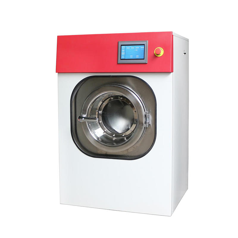 Fabric Shrinkage Test Machine (Automatic Washer)