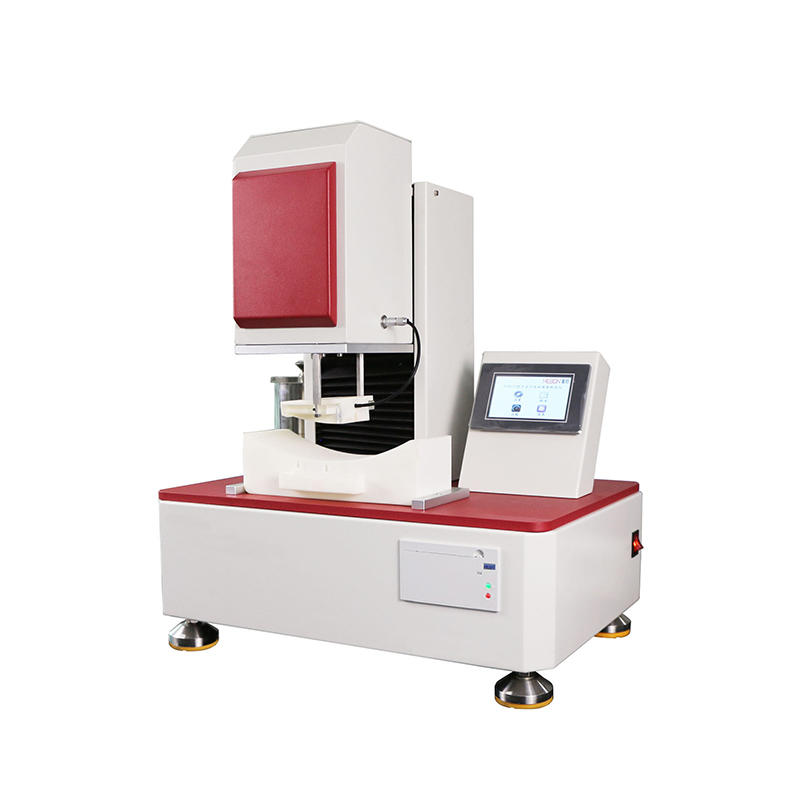 Absorption Rate Tester of Tissue