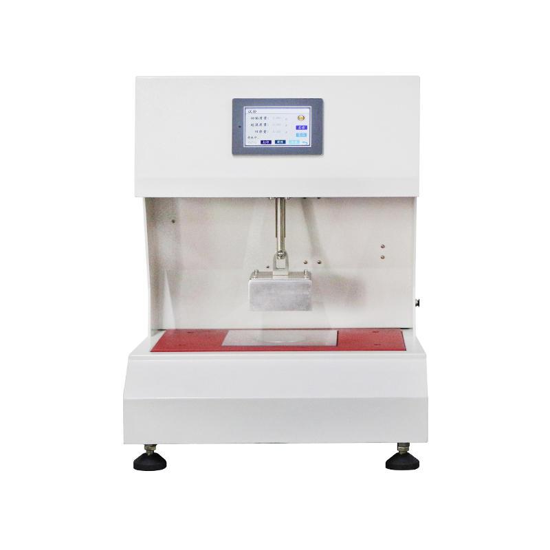 Liquid Impermeable Tester