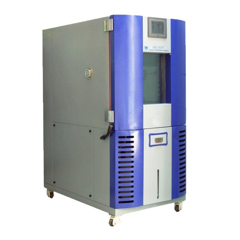 Rubber Temperature Humidity Test Chamber